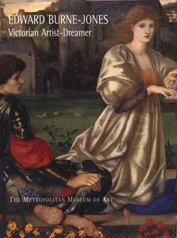 Edward_Burne_Jones_Victorian_Artist_Dreamer