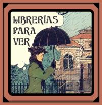 Librerias_MB_web