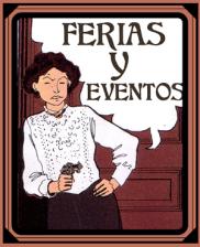Ferias y eventos_MB_web