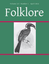 rfol20.v127.i01.cover