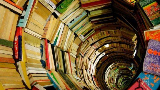 libros-850x480