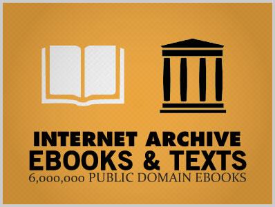6mpbebooks_internetarchive-1