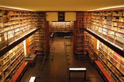 BibliotecaPatrimonialRecoletaDominica-768x506